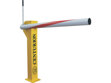 CENTINEL - MANUAL TRAFFIC BARRIER